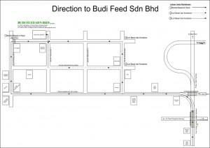 Budi Feed Map 15.04.2014